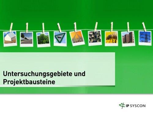 Solare Bauleitplanung in Dresden – Ergebnisse aus dem EU-Projekt
