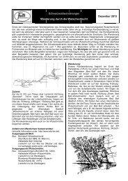 Download der Wegbeschreibung - Dr. Falk Pharma GmbH