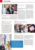 rotkreuzimpuls 2/2013 - DRK Landesverband Hessen e.V. - Seite 2