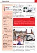 rotkreuzimpuls 2/2013 - DRK Landesverband Hessen e.V. - Seite 3