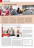 rotkreuzimpuls 2/2013 - DRK Landesverband Hessen e.V. - Seite 4