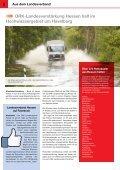 rotkreuzimpuls 2/2013 - DRK Landesverband Hessen e.V. - Seite 6