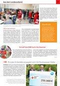 rotkreuzimpuls 2/2013 - DRK Landesverband Hessen e.V. - Seite 7