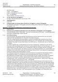 Deutschland-Sehnde: Dienstleistungen von ... - D&K Consult - Page 2