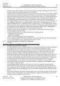 Deutschland-Sehnde: Dienstleistungen von ... - D&K Consult - Page 3