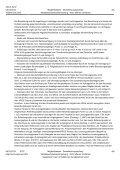 Deutschland-Sehnde: Dienstleistungen von ... - D&K Consult - Page 4