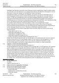 Deutschland-Sehnde: Dienstleistungen von ... - D&K Consult - Page 5