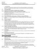 Deutschland-Sehnde: Dienstleistungen von ... - D&K Consult - Page 6