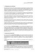 PROTOKOLL ZUR PREISGERICHTSSITZUNG - D&K Consult - Page 4