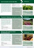 Unsere Reisehighlights im Sommer - Droste Reisen - Page 3