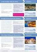 Unsere Reisehighlights im Sommer - Droste Reisen - Page 6