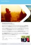 Rund- und Fernreisen Katalog 2014 - Droste Reisen - Page 2