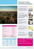 Rund- und Fernreisen Katalog 2014 - Droste Reisen - Page 3