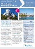 Rund- und Fernreisen Katalog 2014 - Droste Reisen - Page 5