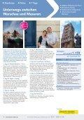 Rund- und Fernreisen Katalog 2014 - Droste Reisen - Page 6