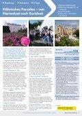Rund- und Fernreisen Katalog 2014 - Droste Reisen - Page 7