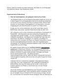 Bericht über ein inklusives Kanuprojekt in Seebeck (Mark) - Seite 2