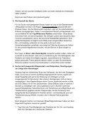 Bericht über ein inklusives Kanuprojekt in Seebeck (Mark) - Seite 3