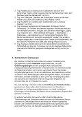 Bericht über ein inklusives Kanuprojekt in Seebeck (Mark) - Seite 4