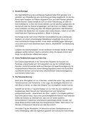 Bericht über ein inklusives Kanuprojekt in Seebeck (Mark) - Seite 6