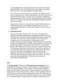 Bericht über ein inklusives Kanuprojekt in Seebeck (Mark) - Seite 7