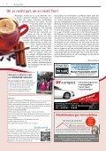 als PDF-Download - Druckhaus Borna - Page 2