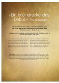 Hardcover Paperback Belletristik Frühjahr 2014 - Droemer Knaur - Seite 6