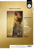 Hardcover Paperback Belletristik Frühjahr 2014 - Droemer Knaur - Seite 7