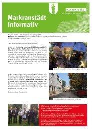 als PDF-Download - Druckhaus Borna