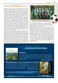 als PDF-Download - Druckhaus Borna - Page 5