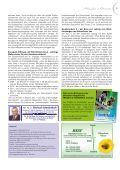 Zeitschrift für die Generation 50+ im Landkreis ... - Druckhaus Borna - Page 3