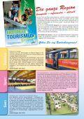 Zeitschrift für die Generation 50+ im Landkreis ... - Druckhaus Borna - Page 4