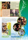 Zeitschrift für die Generation 50+ im Landkreis ... - Druckhaus Borna - Page 5
