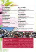 Zeitschrift für die Generation 50+ im Landkreis ... - Druckhaus Borna - Page 6