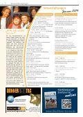 als PDF-Download - Druckhaus Borna - Page 6
