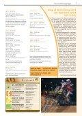 als PDF-Download - Druckhaus Borna - Page 7