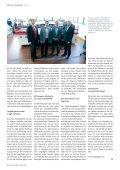 Eine kunterbunte Druck-Tankstelle - Druckmarkt - Seite 3