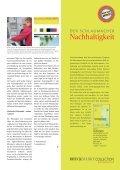 Instument Flight mit Graubalance - Druckmarkt - Seite 2