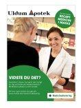 Læs artiklen som PDF - Dansk Sygeplejeråd - Page 3
