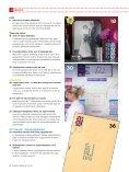 Læs artiklen som PDF - Dansk Sygeplejeråd - Page 4