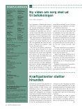 Læs artiklen som PDF - Dansk Sygeplejeråd - Page 6