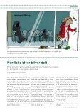 Læs artiklen som PDF - Dansk Sygeplejeråd - Page 7