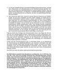 Tarifabschluss für Berlin - DSTG Jugend Berlin - Page 2