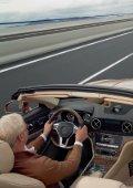 Umwelt-Zertifikat für die Mercedes-Benz Sl-Klasse - Daimler - Seite 2
