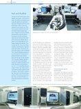 Ziele - dSPACE - Seite 5