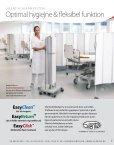 Forkant_2013_02 - Dansk Sygeplejeråd - Page 2