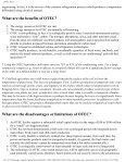 OTEC Site Criteria - Up To - Page 2