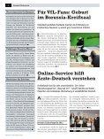 GESUNDHEIT - Seite 4