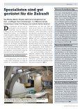 GESUNDHEIT - Seite 5
