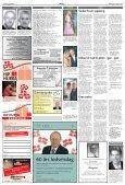 UDSALG - Page 4